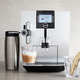 Jura® Impressa J9 One-Touch TFT Espresso Machine