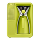 Bodum® Bistro Pour Over Coffee Maker