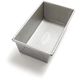 Sur La Table Platinum Professional Loaf Pan, 8½