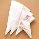 Ateco® Pastry Bag, 24