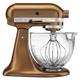 KitchenAid® Antique-Copper Artisan Stand Mixer, 5 qt.