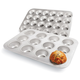 Chicago Metallic® Commercial II Standard Muffin Pan