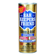 Bar Keepers Friend® Cleanser and Polish