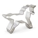 Unicorn Cookie Cutter, 3