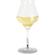 Zwiesel 1872 The First Gewürztraminer Wine Glass
