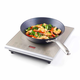 Fagor Digital Portable Induction Burner
