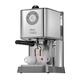 Gaggia® Baby Twin Espresso Machine