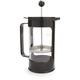 Bodum® Brazil French Press Coffee Maker