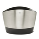 OXO Stainless Steel Utensil Caddy