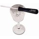 Chef'sChoice® Crystal Crafter