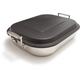 All-Clad® Covered Lasagna Pan