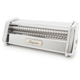 Atlas® Marcato Pasta Machine Linguine Attachment