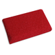 Large Nylon Scouring Pads