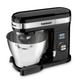 Cuisinart® Black Stand Mixer