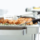 Rösle® Perforated Buffet Turner