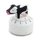 Talking Kitchen Timer, Cow