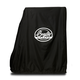 Bradley Digital Smoker All-Weather Covers