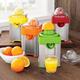 Cuisinart® Pulp Control Citrus Juicer, Red