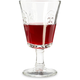 La Rochere Fleur de Lys Wine Glass