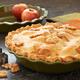 Emile Henry Olive Pie Dish, 9