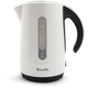 Breville® Soft Top™ Kettle