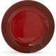 Le Creuset® Cherry Pasta Bowl