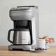 Breville® YouBrew™ Coffee Maker