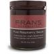 Fran's Chocolates® Pure Raspberry Dessert Sauce