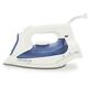 Rowenta® Effective Comfort Iron