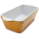 Emile Henry® Citron Loaf Pan