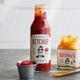 Sir Kensington's Gourmet Ketchup