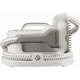 Rowenta® Compact Steamer