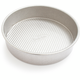 Sur La Table® Platinum Professional Round Cake Pan, 8
