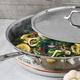 All-Clad® Copper Core Sauté Pans