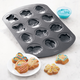 Wilton® Easter Cookie Pan