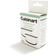 Cuisinart® Charcoal Water Filter Replacement