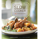 The Art of the Slow Cooker by Andrew Schloss