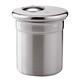 Rösle Pepper Shaker