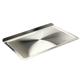 All-Clad® Baking Sheets