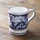 Italian Renaissance Mug