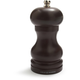 Cole & Mason Forest Capstan Salt and Pepper Mills