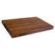 John Boos & Co.® Walnut Edge-Grain Cutting Board, 18