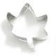 Ivy Leaf Cookie Cutter, 4