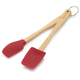 Sur La Table®  Mini Spatulas, Set of 2