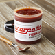 Scarpetta Pizza Sauce, 15.8 oz.