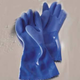 Household Gloves, Large