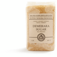 Demerara Sugar, 16 oz.
