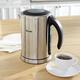Breville® Ikon™ Electric Teakettle