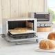 Cuisinart® Brick Toaster Oven, Model BRK-100