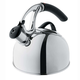 OXO® Stainless Steel Uplift Teakettle